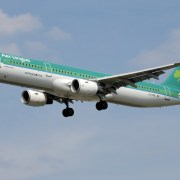 Aer Lingus Regional adds extra seats for Crunch European Championship qualifier in Dublin