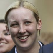Young voters must make their voice heard say MP Mhairi Black