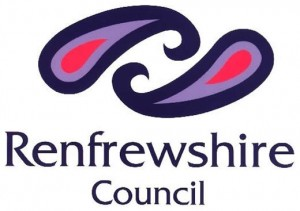 Universal Credit set to roll out to Renfrewshire