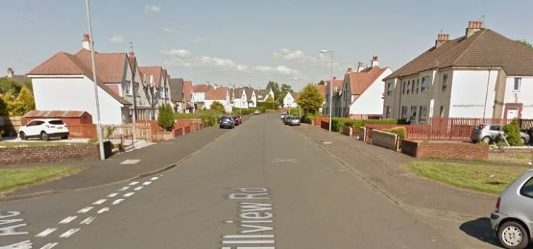Police warn residents to be extra vigilant after bogus callers rob OAPs in Elderslie