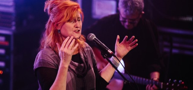 Photo Special: Scottish songwriters wow the crowd at sold-out festival gig