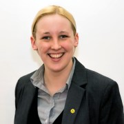 MP Mhairi Black condemns Tory disability assessment failure