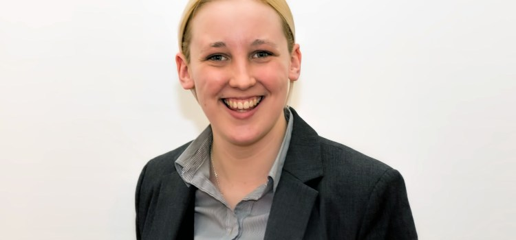 Mhairi Black becomes founding member of new Parliamentary group on State Pension Inequality