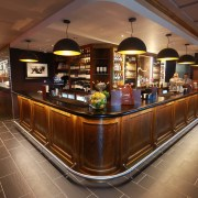 Miller & Carter brings Steak excellence to Newton Mearns