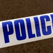 Help Police trace relatives of James Jones who died at home in Inchinnan