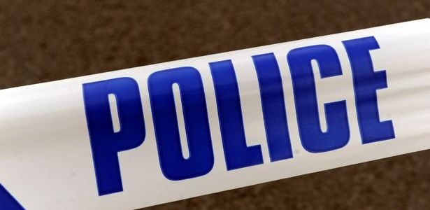 Man left permanently scarred after being attacked in Johnstone