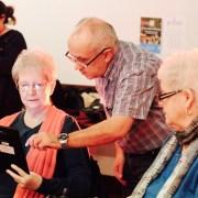 Volunteers sought to help get Renfrewshire online
