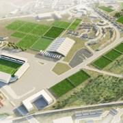 Consultation events allow residents to shape plans to transform Ferguslie Park
