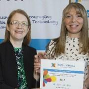 East Renfrewshire schools scoop prestigious digital awards
