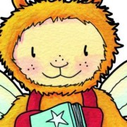 Get giggling with Bookbug Week 2017 at Paisley Central Library