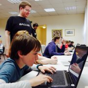 YMCA Makerspace will boost young people's digital skills