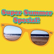 Renfrewshire-Wide Credit Union's Super Summer Special is back by popular demand