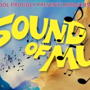 Trinity High School to preform their own production of the The Sound of Music