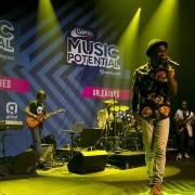 Looking for a career in music? Capital XTRA's Music Potential has arrived