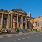 New funding plans revealed for £42m Paisley Museum revamp