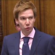 Paul Masterton East Renfrewshire MP‏ maiden speech