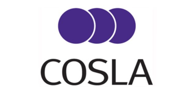 COSLA backs Paisley 2021
