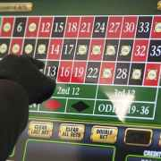Renfrewshire MP calls on UK Government to tackle the impact of gambling on children