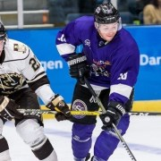 Braehead Clan suffers setback with 1-7 loss in pre-season preparations