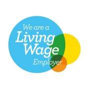 Paisley college recognised as Living Wage Employer