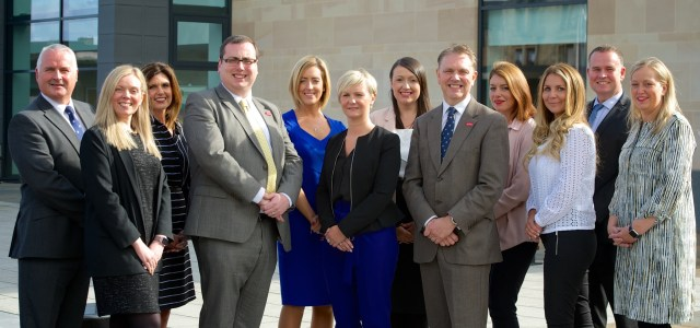 Renfrewshire Council appoint 11 new heads across our Schools and Early learning and childcare centres