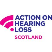 Deaf Renfrewshire residents urged to share views on accessibility of health services