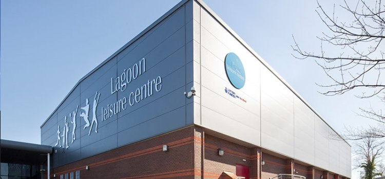Renfrewshire Leisure sports and leisure centres re-open on Saturday