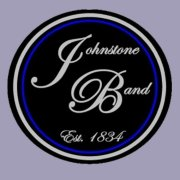 Johnstone Band to host free Christmas event at Johnstone Town Hall