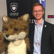 Local MSP pledges support for hunting ban