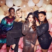 Two new fashion chains open at intu Braehead