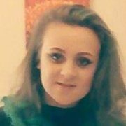 Missing Jordann Webb is safe and well confirms Police