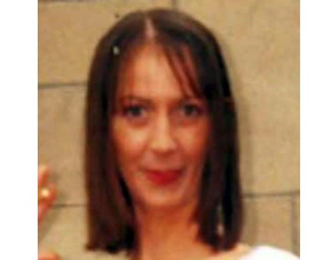 Help Police trace missing Paisley woman not seen by family or friends since November