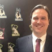 MSP supports Blue Cross campaign to regulate online pet sales