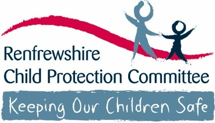 Council encourages an 'Eyes Open approach' for children at risk during the school holidays