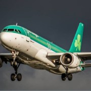 More flights to Dublin from Glasgow Airport
