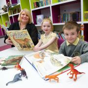 Parents urged to apply for school clothing grants