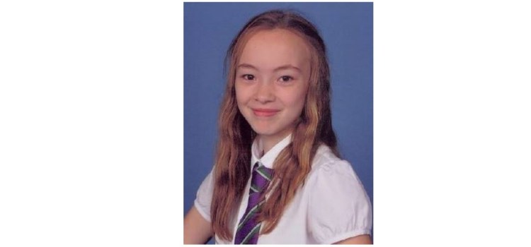 "Missing teenager Lisa Black from Paisley ""traced safe and well"""