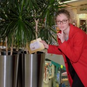 Shoppers have the chance to win £1,000 this weekend at intu Braehead