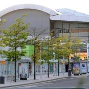6,000 Braehead jobs at risk after parent company negotiations talks with creditors collapse