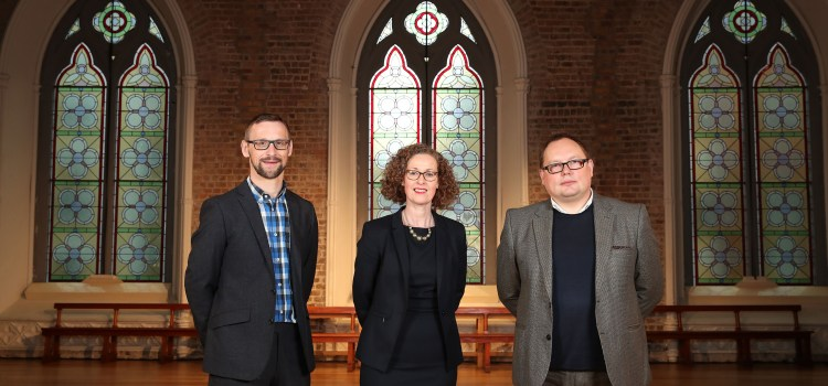 UWS researchers win funding to explore cultural impact of festivals and events
