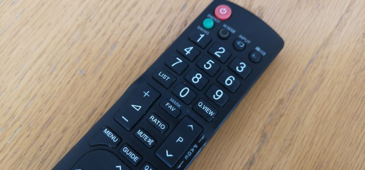 Nearly 9,000 people in Renfrewshire to lose free TV licence