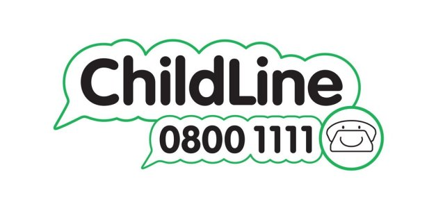 Childline sees increase in children reaching out with mental health concerns in Scotland
