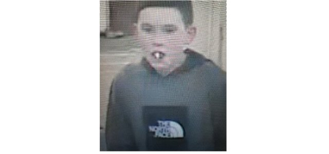 Police launch appeal to trace missing 12-year-old Carter Sweeney from Paisley