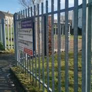 All schools and nurseries in Scotland are set to close on Friday