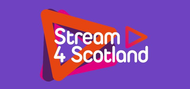 'Stream4Scotland' announces over 40 musicians to join stream in aid of Nordoff Robbins Music Therapy and Viseup