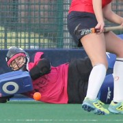 Scottish Hockey League season 2019/20 is now completed