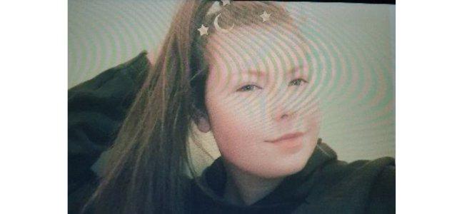 Help trace teenager Paige Shaw missing from the Renfrew area