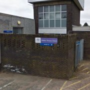 Second Renfrewshire primary school positive for Covid-19