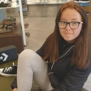 Police search for missing 13-year-old girl Rachel Allan