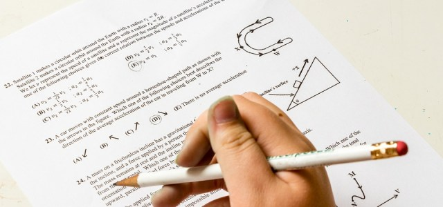 Castlehead High pupils had exam grades lowered more than any other school in Renfrewshire